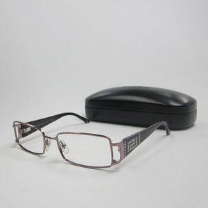Italy!Versace MOD.1163-B Women's Eyeglasses/STL616
